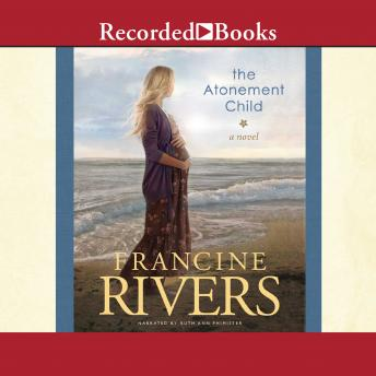redeeming love francine rivers free pdf download