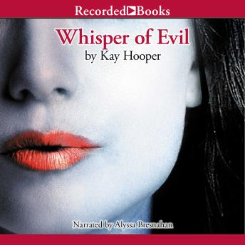 Whisper of Evil Audiobook Mp3 Download Free