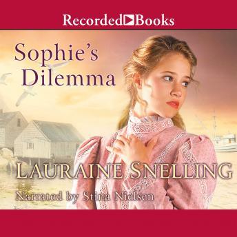Sophie's Dilemma Audiobook Torrent Download Free