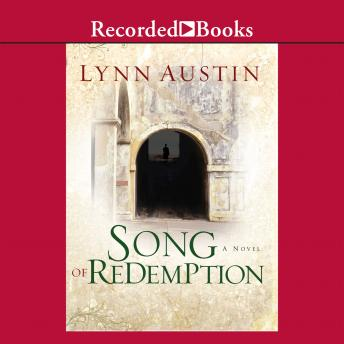 Download Song of Redemption by Lynn Austin