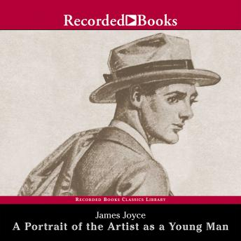 an analysis of the novel a portrait of the artist as a young man by james joyce A portrait of the artist as a young man, by james joyce is a book to buy and read and lock up, but it is not a book to miss its claim to be literature is as good as the claim of the last book of gulliver's travels.