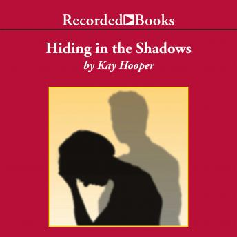 Hiding in the Shadows Audiobook Mp3 Download Free
