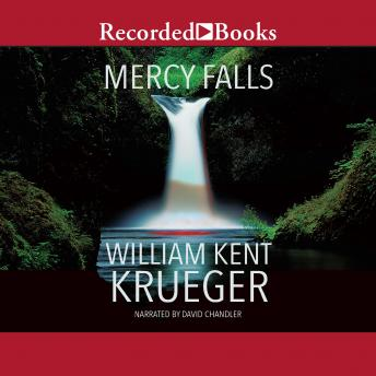 Download Mercy Falls by William Kent Krueger