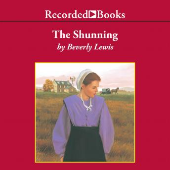 Download Shunning by Beverly Lewis
