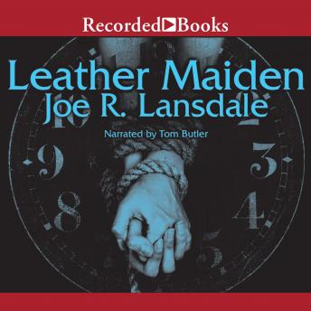 Download Leather Maiden by Joe R. Lansdale