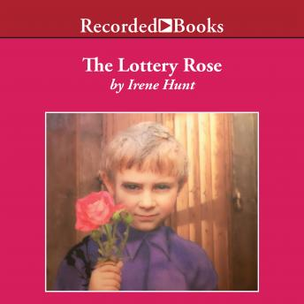book report on the lottery The lottery rose summary & study guide includes comprehensive information and analysis to help you understand the book.