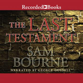 Download Last Testament by Sam Bourne