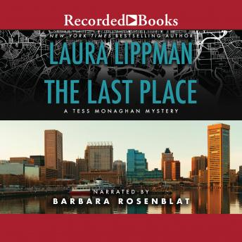Download Last Place by Laura Lippman