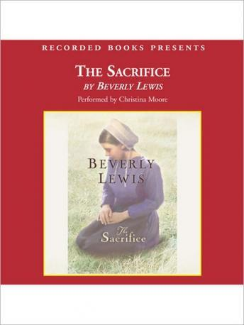 Download Sacrifice by Beverly Lewis