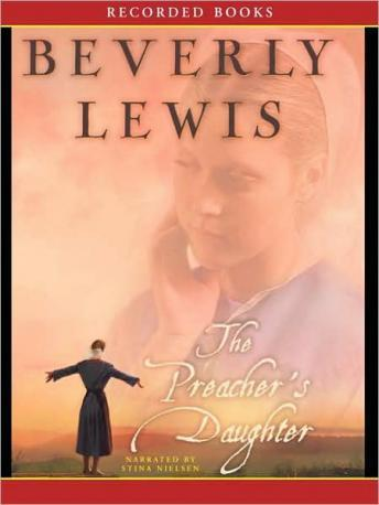Download Preacher's Daughter by Beverly Lewis