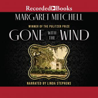 a summary of gone with the wind a novel by margaret mitchell Gone with the wind, by margaret mitchell to conduct the services with the aid of carreen's book of eduau/m/mitchell/margaret/gone.