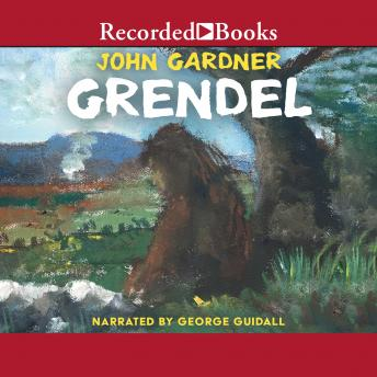 censorship in grendel by john gardner Need help on themes in john gardner's grendel check out our thorough thematic analysis from the creators of sparknotes.