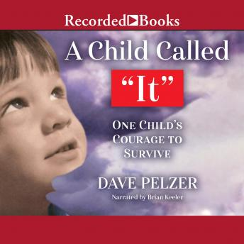 Download Child Called