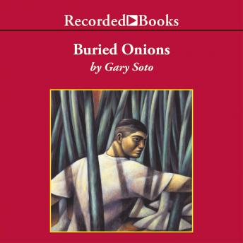 buried onions by gary soto the