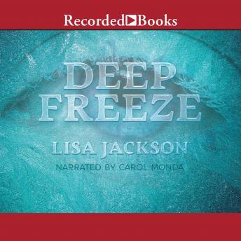 deep freeze how to play