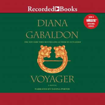 Download Voyager by Diana Gabaldon