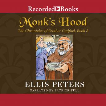 Download Monk's Hood by Ellis Peters