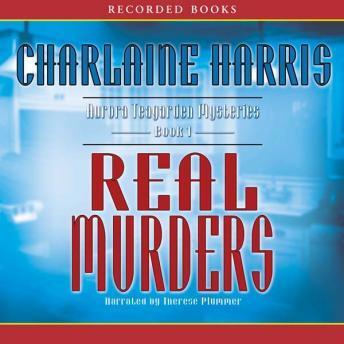 Real Murders