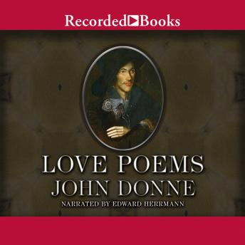 john donne to his mistress going Explication of to his mistress going to bed ll33-35 - robert h ray love and gender in the poetry of john donne - john larson religion and politics in satyre iii - bryan herek the female body in john donne's poetry - ashley halsey [pdf.