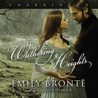 an analysis of wuthering heights by emily bront Wuthering heights is one of the most famous love stories in the english language it is also, as the introduction to this edition reveals, one of the most potent.
