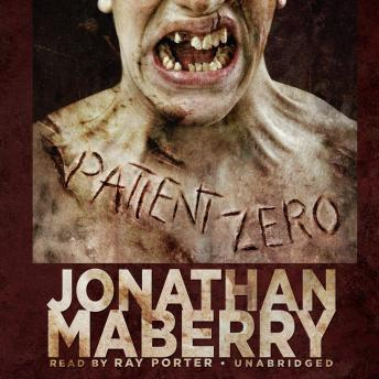Download Patient Zero: A Joe Ledger Novel by Jonathan Maberry