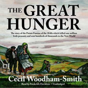 Great Hunger: Ireland 1845–1849