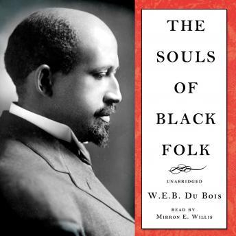 give me w.e.b. dubois favorit essay Yesterday i shared a brief passage from web dubois on confederate monuments below is an short essay from dubois on robert e lee's is my favorite art.