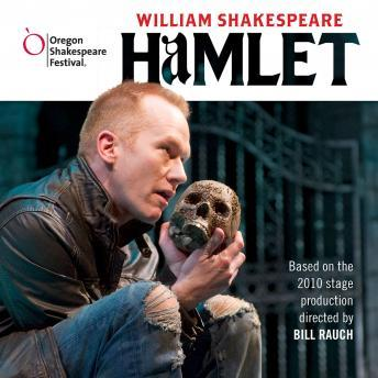 "an analysis of hamlet being mad in hamlet by william shakespeare Hamlet, i must say, is one of the most ""flavorful"" characters that shakespeare has ever made his character started from being angry which resulted from planning revenge because of his plans, he then changes to a character who struggles from the situation he put his self into."