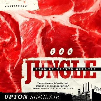 a book report on the jungle a novel by upton sinclair The jungle: a novel - ebook written by upton sinclair read this book using google play books app on your pc, android, ios devices download for offline reading.