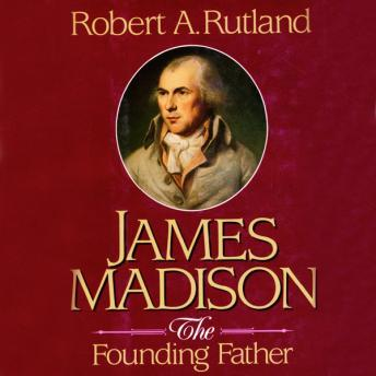 founding fathers james madison James madison was a brilliant founding father unfortunately he did not handle his recent time travel well and has not been able to speak coherently.