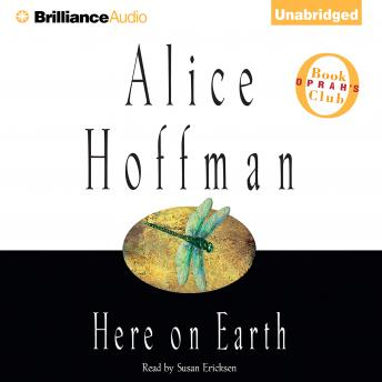 Download Here on Earth by Alice Hoffman