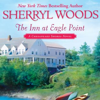 Inn at Eagle Point by  Sherryl Woods