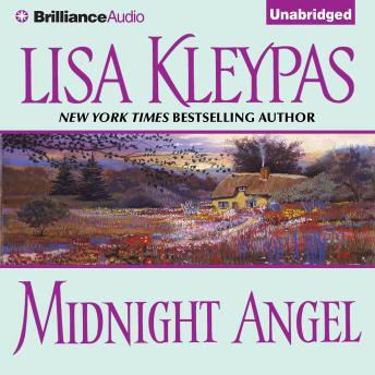 midnight angel lisa kleypas pdf free download