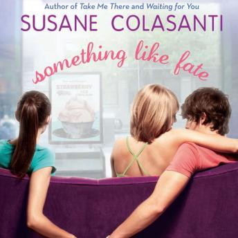 when it happens by susane colasanti pdf free download