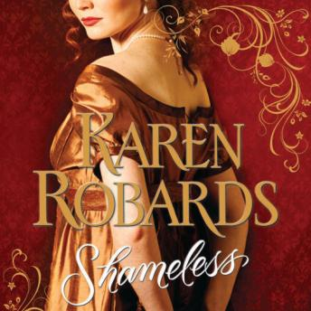 Free Shameless Audiobook read by Rosalyn Landor