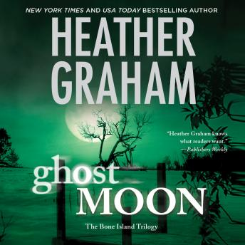Download Ghost Moon by Heather Graham