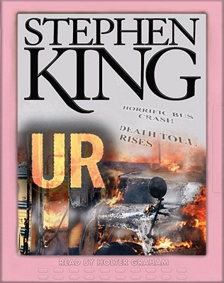 UR, Stephen King
