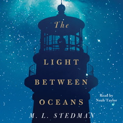 Download Light Between Oceans: A Novel by M L Stedman