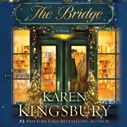 Bridge: A Novel