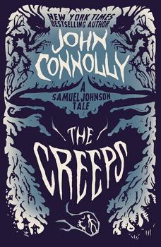Creeps: A Samuel Johnson Tale
