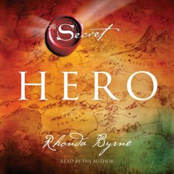 Hero rhonda byrne free download pdf