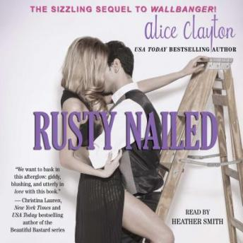 Download Rusty Nailed by Alice Clayton