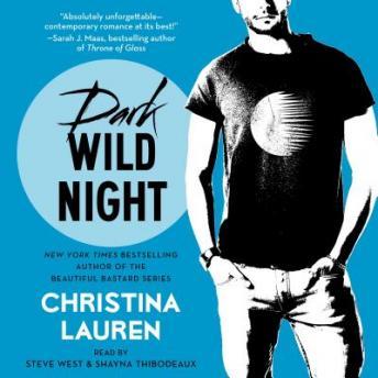 christina lauren beautiful bastard pdf free download