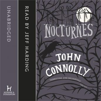 Download Nocturnes by John Connolly