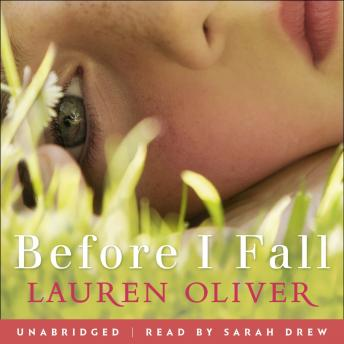 Download Before I Fall by Lauren Oliver