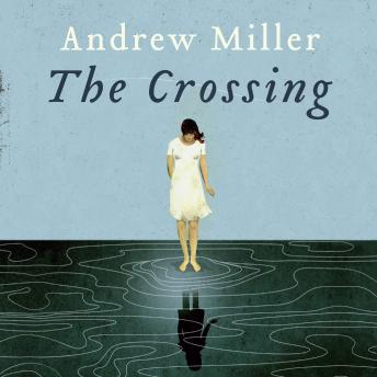 Crossing by  Andrew Miller