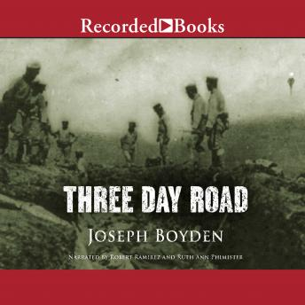 three day road essay Three day road quote analysis essay aveyard doing a literature review in health and social care looking for websites that write essays for you - brought to you by.