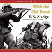 Download With the Old Breed: At Peleliu and Okinawa by E.B. Sledge