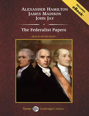 essays written by hamilton madison and jay The federalist essays were written by hamilton madison and jay in support of the constitution true false conduct mistaken urn grecian urn essays essays, college application essays an essay.
