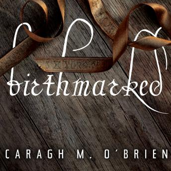 Download Birthmarked by Caragh M. O'Brien